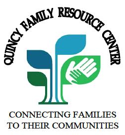 QFRC Logo