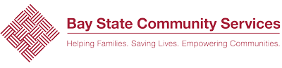 Bay State Community Services Logo